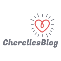 CherellesBlog.media